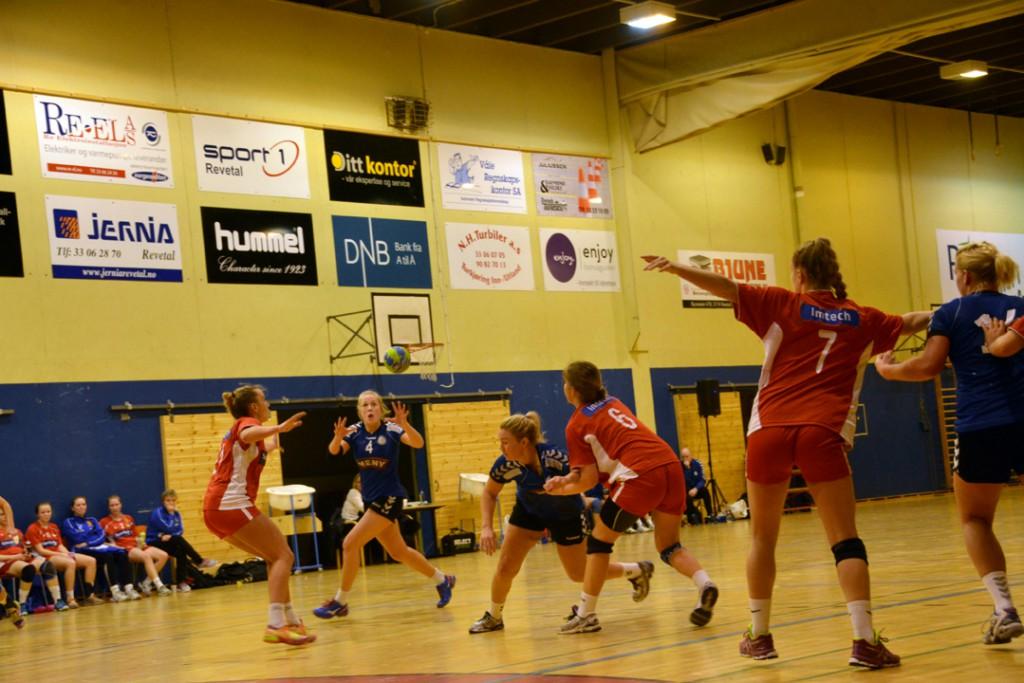 ReAvisa_handball_skrim_110115_003_NETT