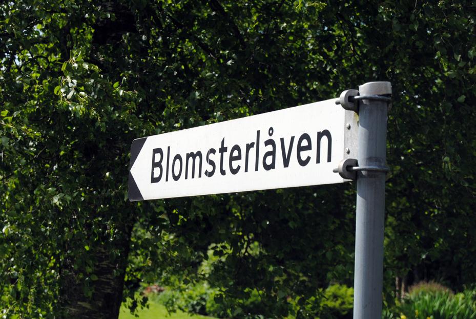 ReAvisa_Blomsterlaven2_NETT