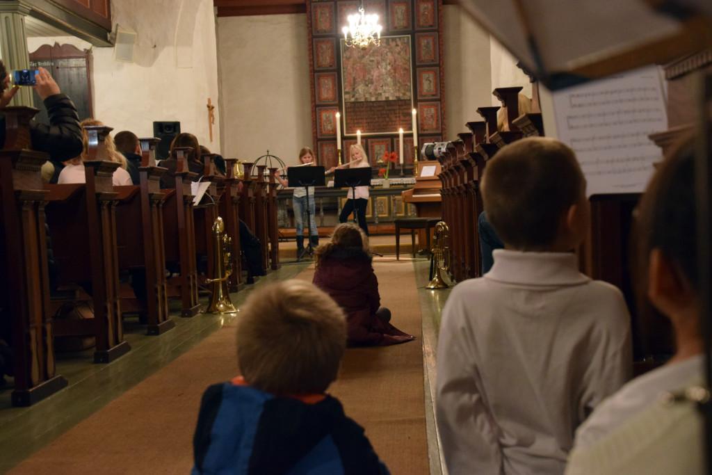 ReAvisa_Kulturskole_Ramnes_kirke_010_NETT.jpg