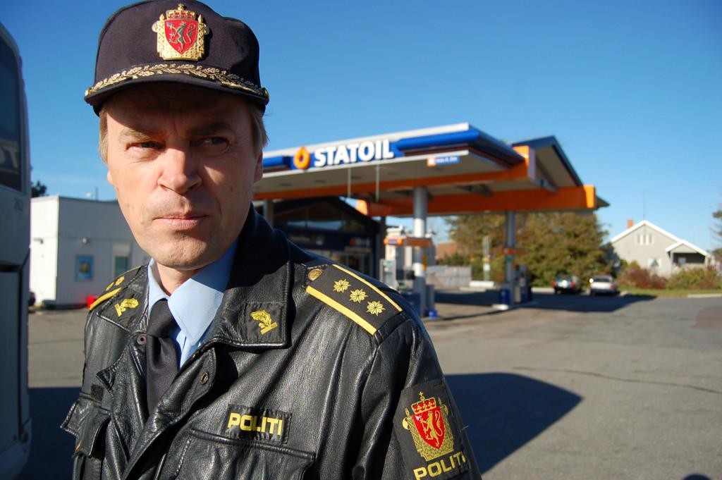 ReAvisa_Politiet_HansPetterGulliksen3_nett