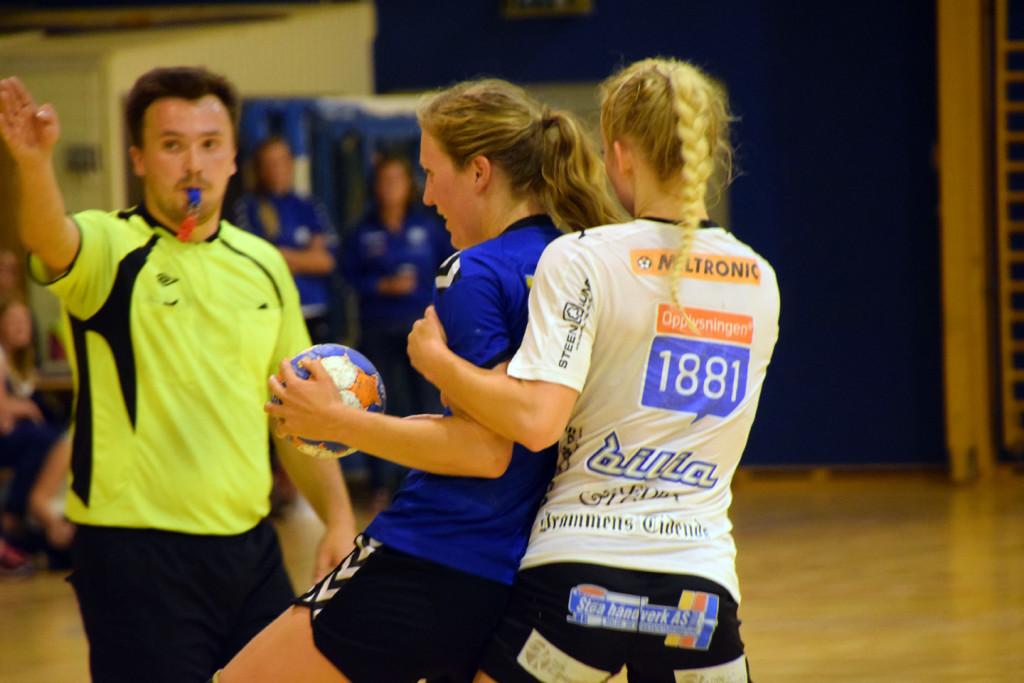 ReAvisa_handball_sept_011_NETT.jpg