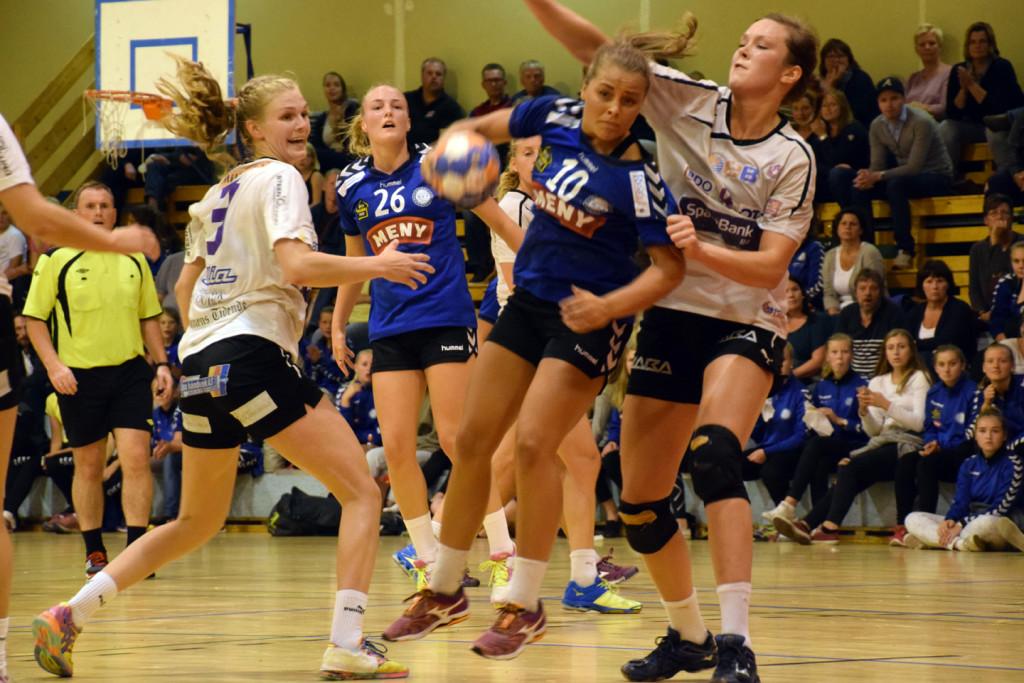 ReAvisa_handball_sept_016_NETT.jpg