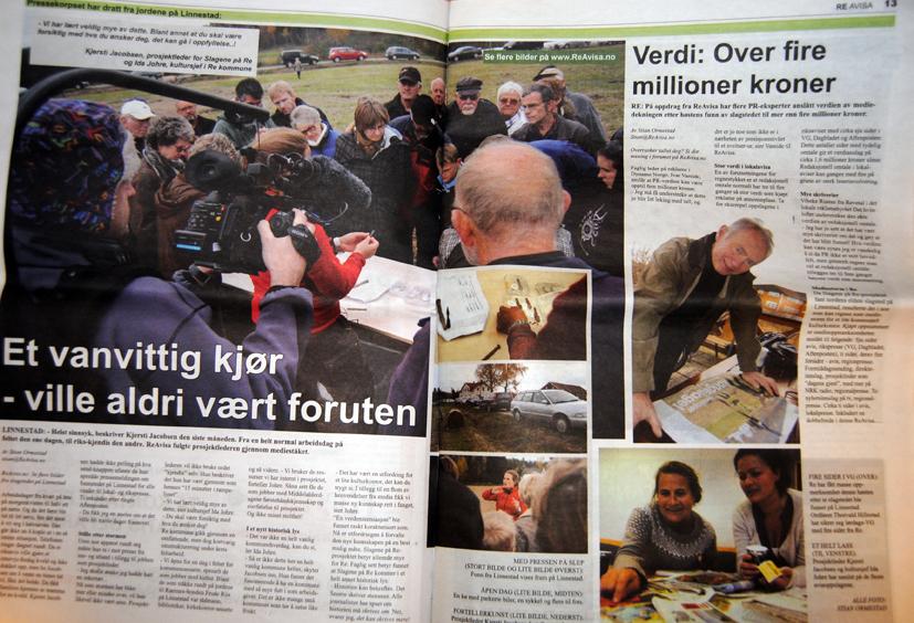 ReAvisa_november2010_NETT