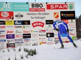 Biborennet 2016