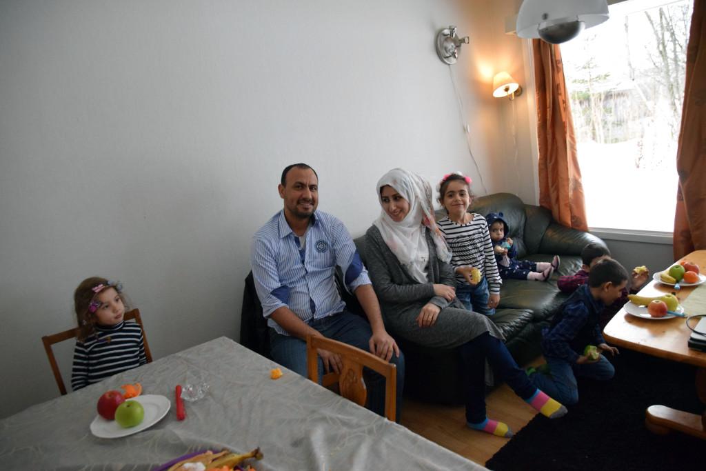 260116_FLYKTNING_SYRIA_2