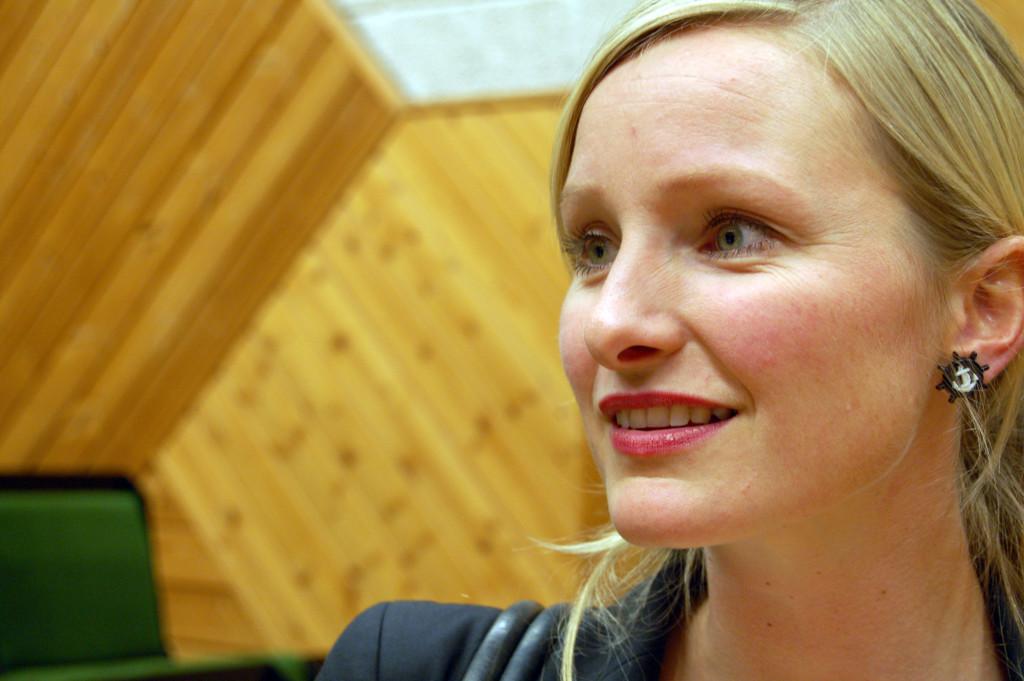 Inga_M_Thorkildsen1