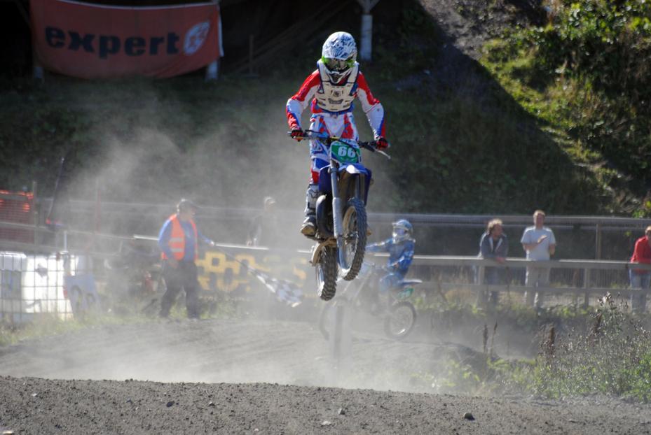 ReAvisa_Motocross_006_NETT
