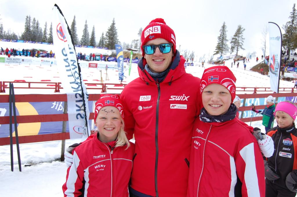 Skiskyting_1