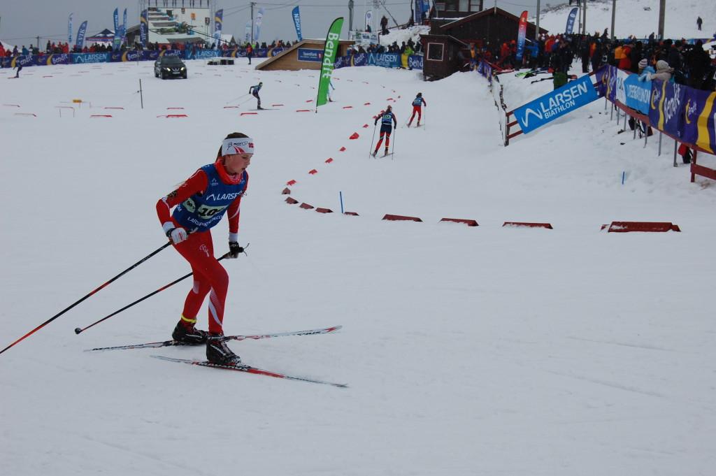 Skiskyting_Anneli_Pedersen