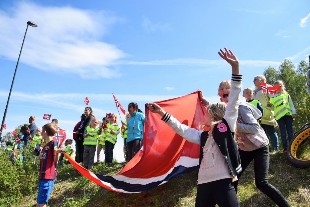 180516_TOUR_OF_NORWAY_SYKKEL_35.JPG
