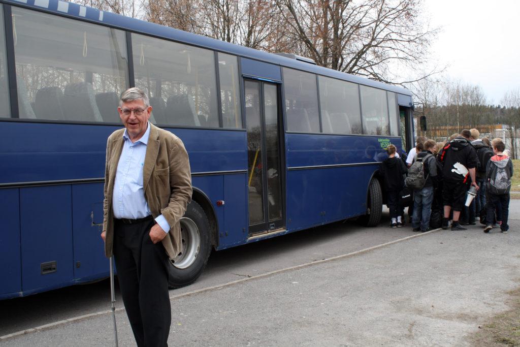 ReAvisa_Pedersen_buss2