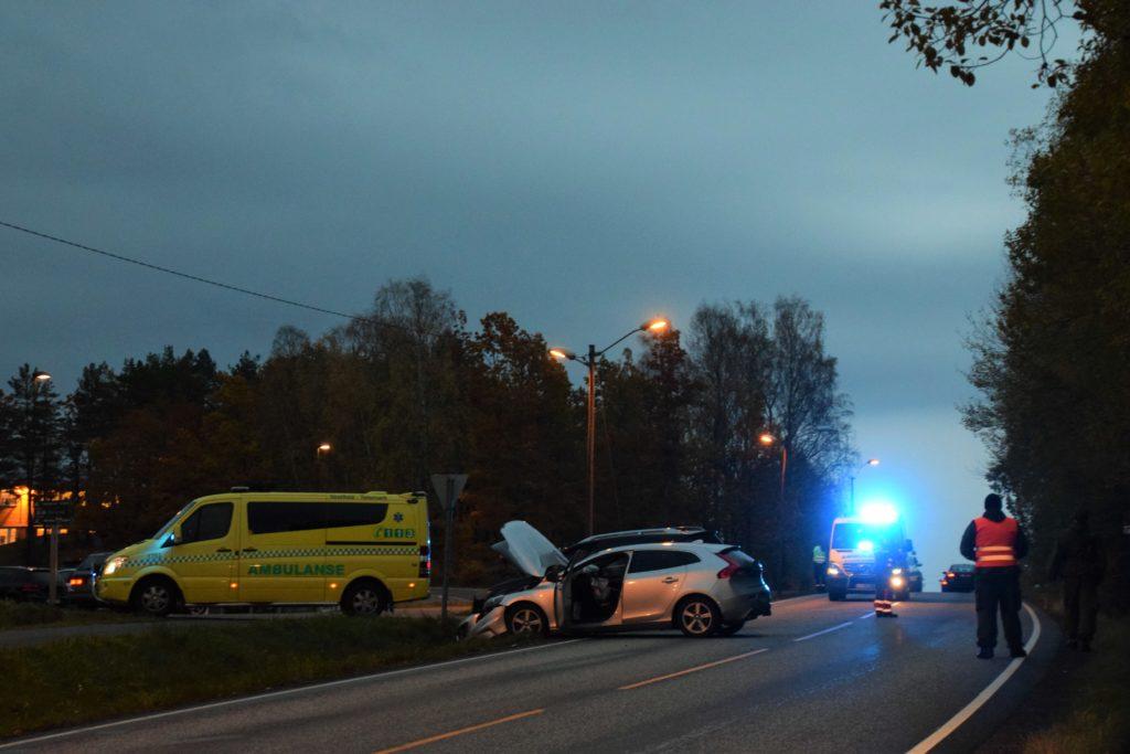 211016_ulykke_kopstadveien_1