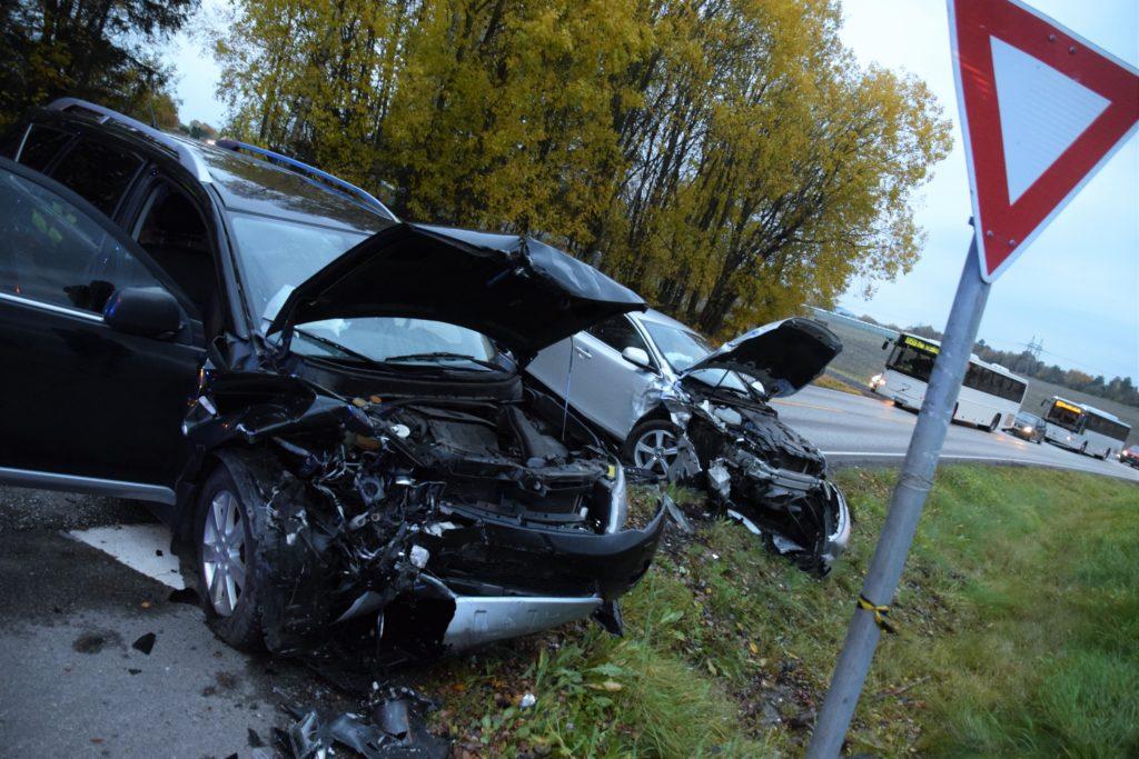 211016_ulykke_kopstadveien_2