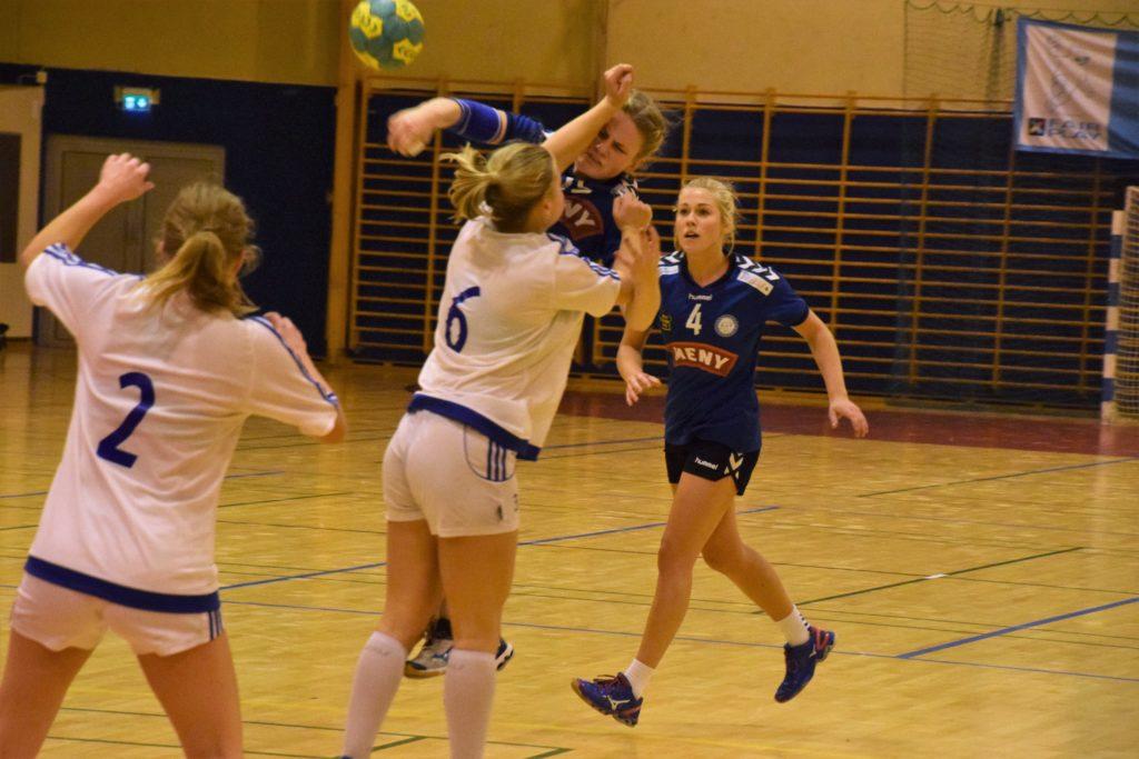 201116_handball_072