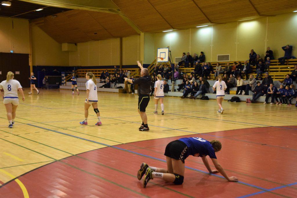 201116_handball_089