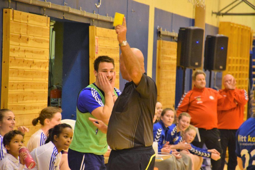 201116_handball_092