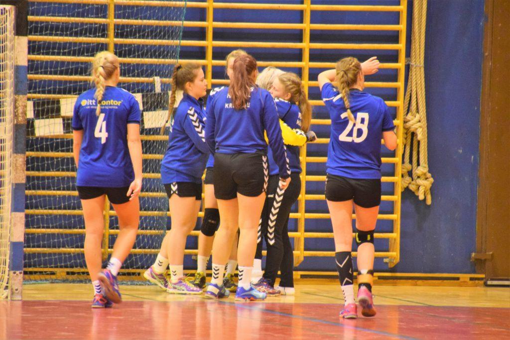 201116_handball_099