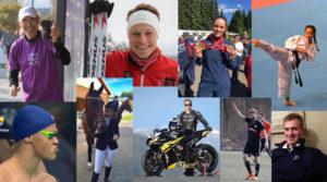 Stem fram din favoritt til Årets idrettsnavn i Re 2019 ReAvisa